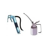 Grease equipment / accessories