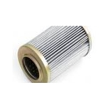 Medium pressure filter element F100 and F160 bar