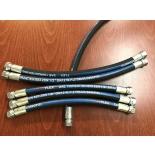 MTZ Hydraulic hose