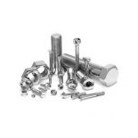 Special order fasteners