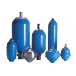 Hüdroakumulaatorid