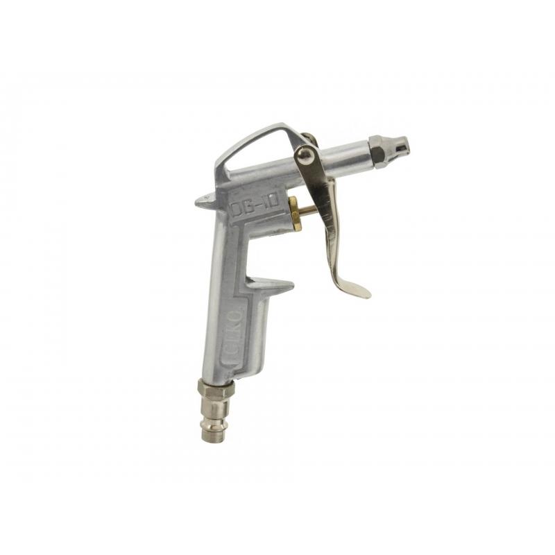 Air gun (male nozzle)
