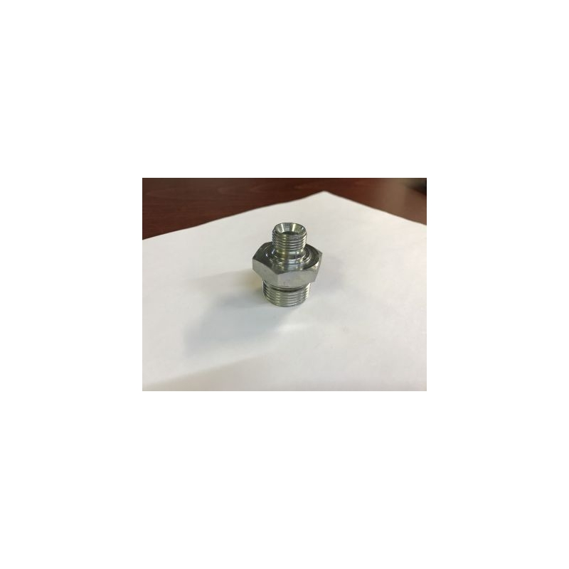 "Adapter (inch-inch)  1/4"" - 1/2"""