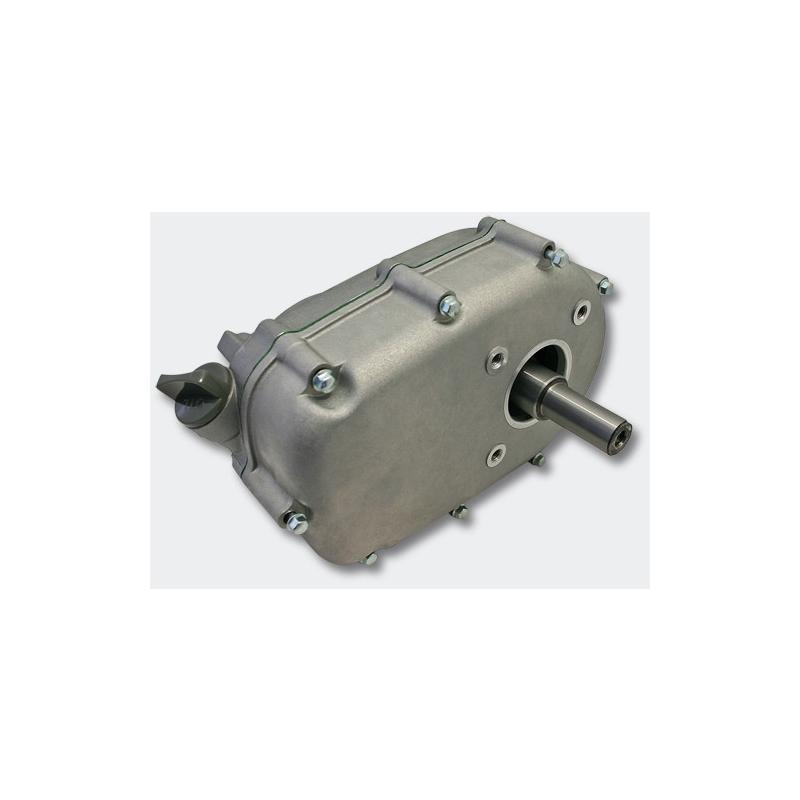 Reduktor/tsentrifugaalsidur 8-15hp mootoritele