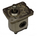 Gear oil pump Eur standard 20cc