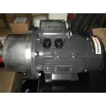 Hydraulic station / oil pump 2,2,kw, 380V, 3,2cc pump