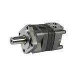 Hydraulic motor EPMT 250