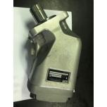 Kolbmootor PARKER 61CC