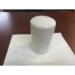 Rotating filter for return flow 21T125  - 300 L/min