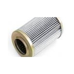 Keskmise survega filtri element 40G03A - 40L/min