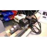 Petrol engine oil pump kit 5,5HP pump 3,2cc, 10,5Lmin