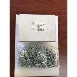 TÕMBNEET 4 x 10 Alumiinium/Teras 500tk karp