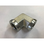 "Adapter 90°angle 1/2"" inner"