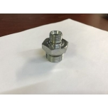 "Adapter (inch-inch)  1/4"" - 3/8"""
