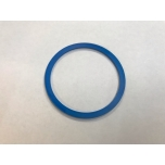 Support ring 100X110X1,7