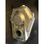 Gearbox for II class pump with camshaft Max 10 KW (male)