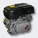 Petrol engine 6.6 kW (9Hp)