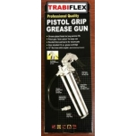 Greasing gun 500cc with hose