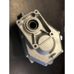 Gearbox for II class pump with camshaft Max 10 KW (female)