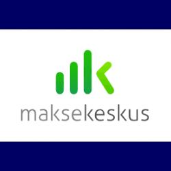 MAKSEKESKUS bank links open for use!