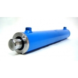Hydraulic cylinder M250 series double effect