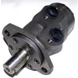 Hydraulic motor OMR type (TF EPRM)