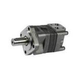 Hydraulic motor OMT type (TF EPMT)
