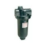 High pressure filter set 280 bar