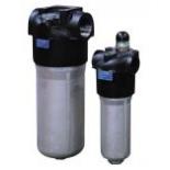 High pressure filter set 160 bar