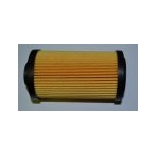 Tagasivoolu filtri element FILTREC