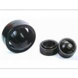 bearing GE type