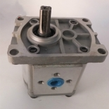 Gear oil pumps Eur standard