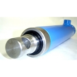 Break cylinder simple effect