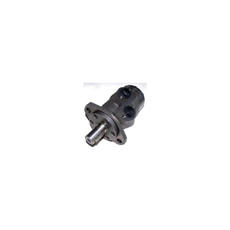 Hydraulic motor TF EPRM 200CC