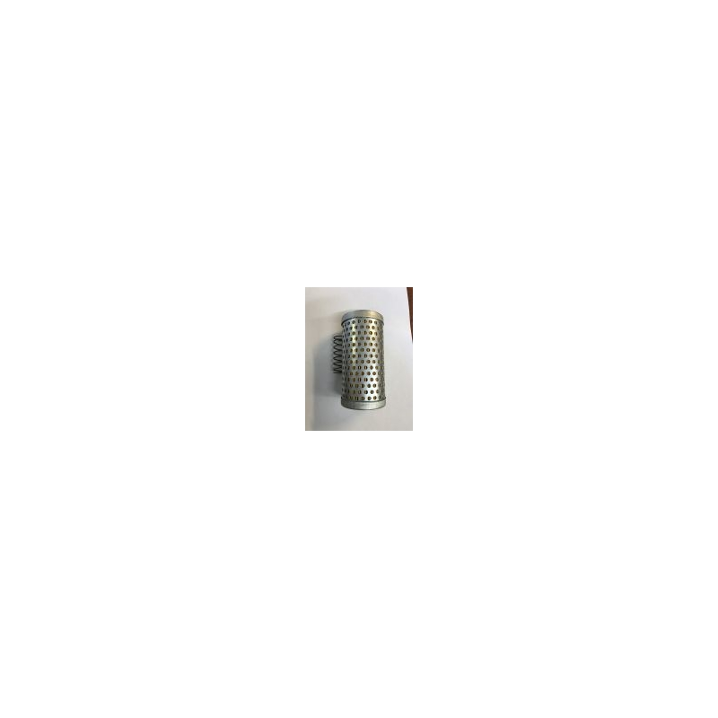 Return filter element 40C25B - 250 L/min