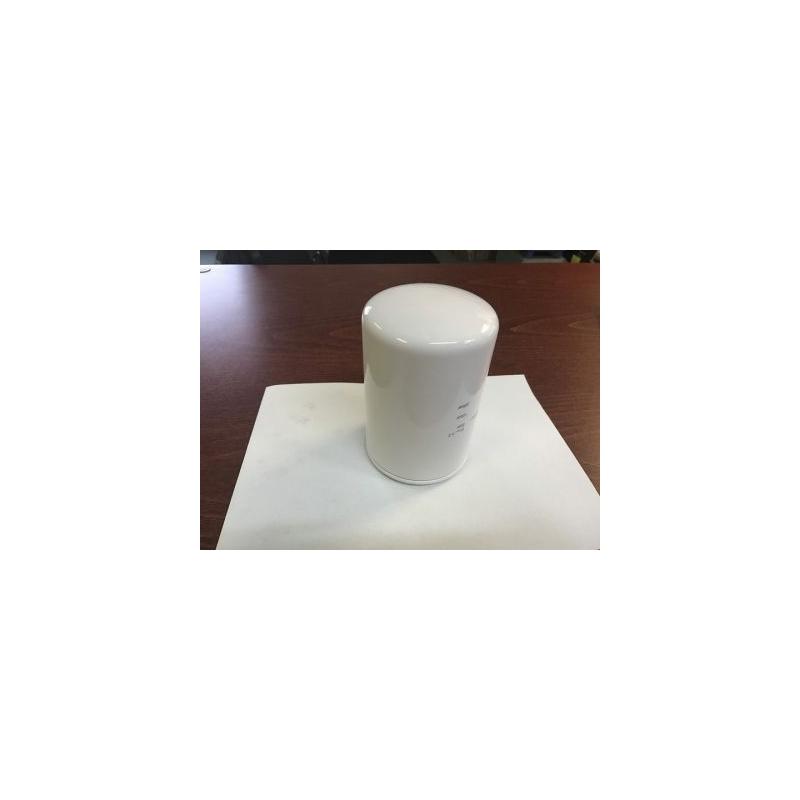 Keeratav filter tagasivoolule 10C25 - 80 L/min