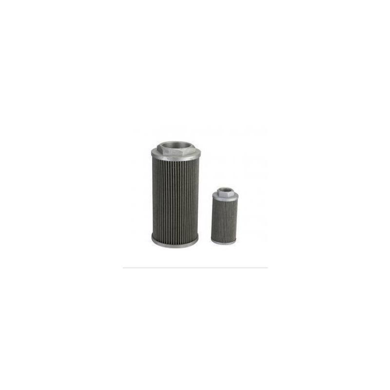Всасывающий фильтр 33T149 - 120L/min