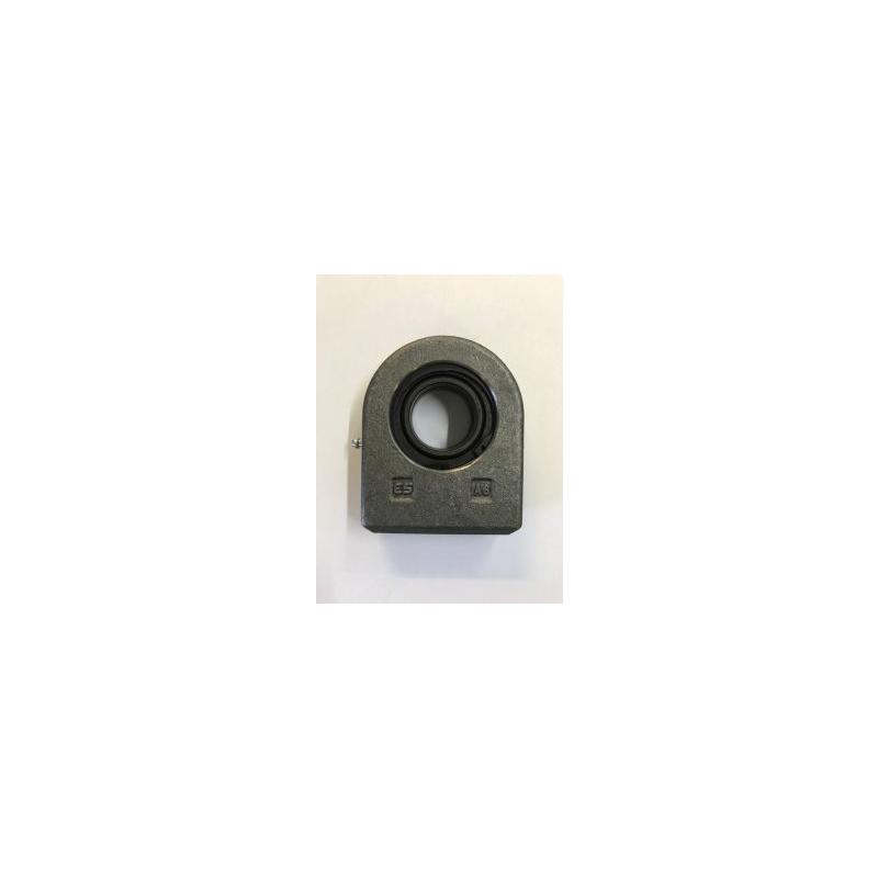 The cylinder sleeve eye GE25