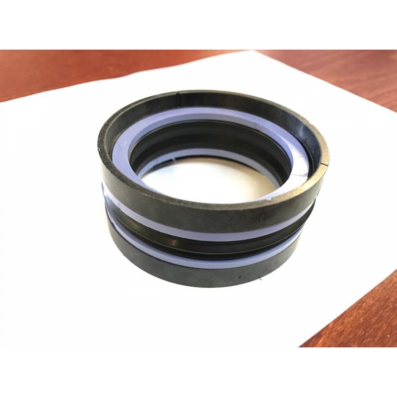 Piston seal 50x34x18,4