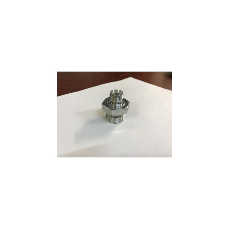 "Adapter (inch-inch)  1/4"" - 1/2"""