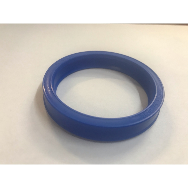 Rod Seal SD 75x85x8/9 (double)