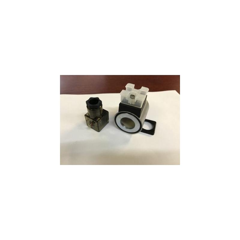Катушка / катушка электрического клапана 220V NG6