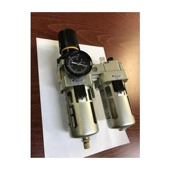 Suruõhusüsteemi regulaator filtri ja õlitajaga 14 toode kodukale.jpg