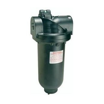 280bar toode kõrgsurve pump.jpg