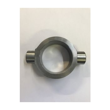 Trunnion toode.jpg