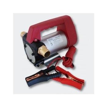 12v pump.jpg