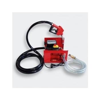 pump 230 V.jpg