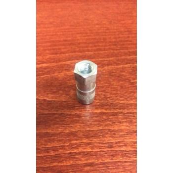 934ACDE8-AC4A-465C-81AC-A095F84FBEB4.jpg
