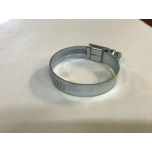 Hose clamp (regular)