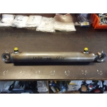 Hydraulic cylinder double-sided M250 series 60*30*400 GE25